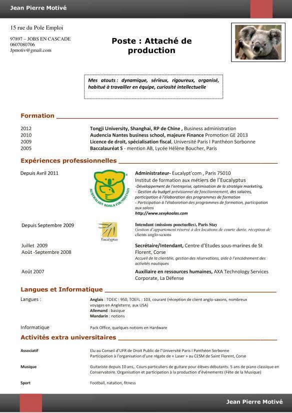 cvkoala-page-001