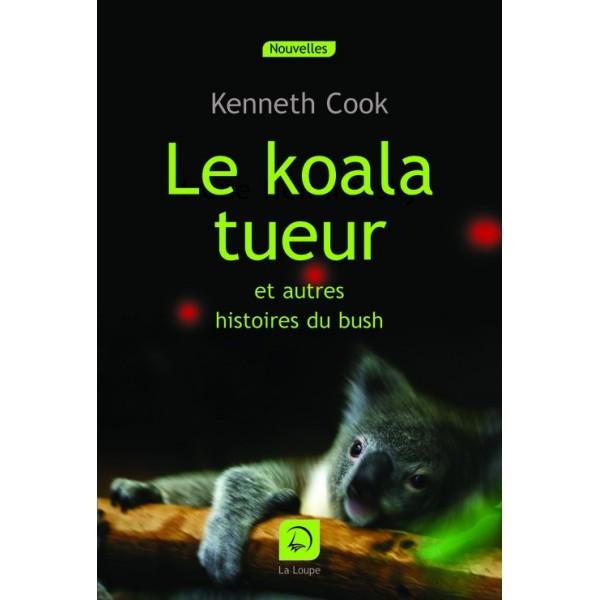 le-koala-tueur